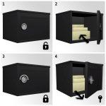 rottner-paketbriefkasten-paketbox-parcel-keeper-schwarz-t05766_all