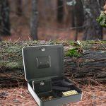rottner-pistolenkassette-gun-box-t04828_anwenderbild2