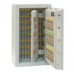 rottner-schluesseltresor-sts-300-el-premium-t05186_vs