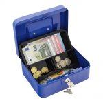 rottner-traun-2-blau-geldkassette-t02350_inhalt2