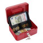 rottner-traun-2-rot-geldkassette-t02352_inhalt2