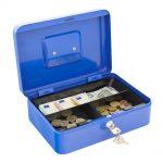 rottner-traun-3-blau-geldkassette-t02353_inhalt1