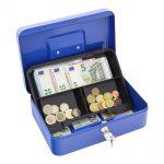 rottner-traun-3-blau-geldkassette-t02353_inhalt2