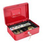 rottner-traun-3-rot-geldkassette-t02355_inhalt