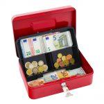 rottner-traun-3-rot-geldkassette-t02355_inhalt2