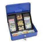 rottner-traun-4-blau-geldkassette-t02356_inhalt2