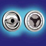 rottner-wandtresor-stone-gse-100-premium-t05058_detail