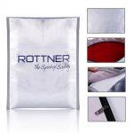 rottner-fire-proof-bag-din-a4-silber-t06216_collage-ff