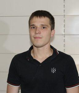 Profilbild Florian Stöckl