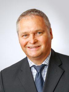 Profilbild Georg Maringer