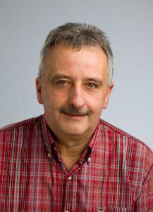 Profilbild Johann Heiml