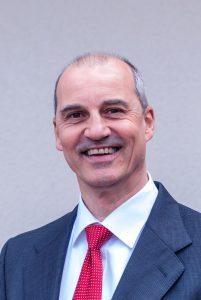 Profilbild Ottmar Strasser