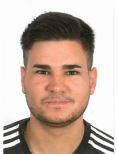 Profilbild Stefan Zivkovic