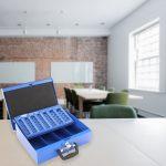 rottner-bern-blau-geldkassette-t04866_anwenderbild1