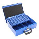 rottner-bern-blau-geldkassette-t04866_vs
