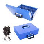 rottner-bern-blau-geldkassette-t04866_zubehoer