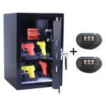 rottner-kurzwaffentresor-kwt-65-en-1-it-elektronikschloss-t06361_set