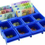 rottner-cash-notes-set-blau-t03065_inhalt_print