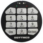 rottner-ersatzteil-tastatur-ps-610-T06412_v